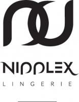 NIPPLEX